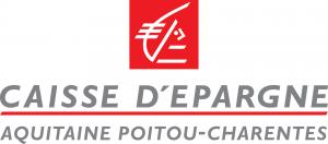 Caisse d'Épargne Aquitaine Poitou-Charentes